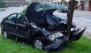 Wegeunfälle - sind Unfälle, die Beschäftigte auf dem Weg zu oder von der Arbeit erleiden