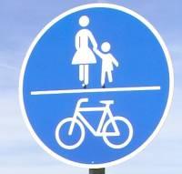 Links zum Thema Arbetisunfall - Wegeunfall